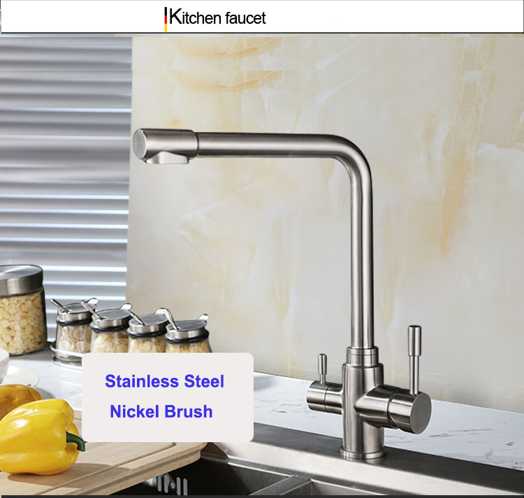 stainless steel faucet filter (1)
