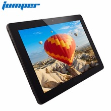 "2 in 1 tablets 10.6"" Windows tablet win 10 Intel Cherry Trail Z8350 4GB RAM 64GB ROM Jumper EZpad 4S Pro tablet pc multilanguage(China)"