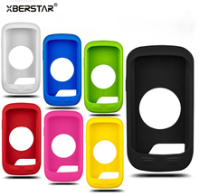 Case Cover for Garmin Edge 1000 GPS Cycling Computer Silicone Gel Skin Ultra light-weight and durable Soft Cases 7 Colors