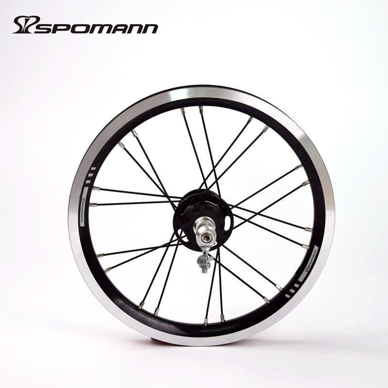 wheel-477-2