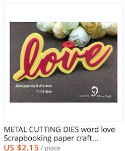 metal cutting dies 1807051