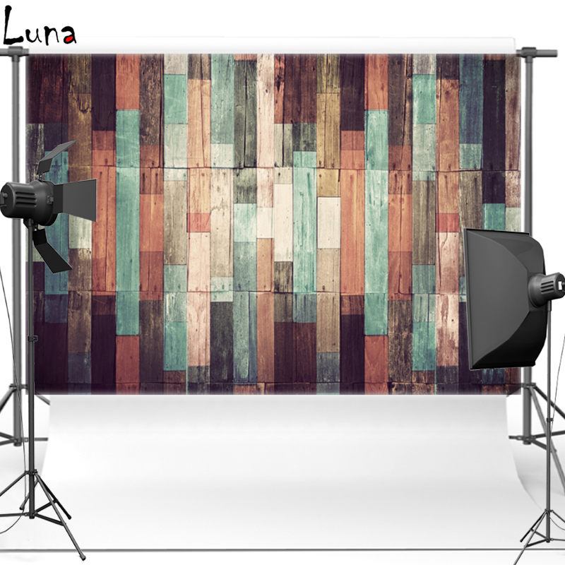 8x10ft Wood Floor Vinyl Photography Background Backdrops for Wedding photo studio Floor413<br><br>Aliexpress
