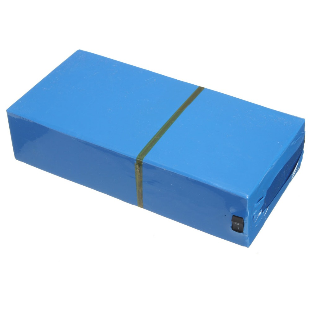 rechargeable battery 0