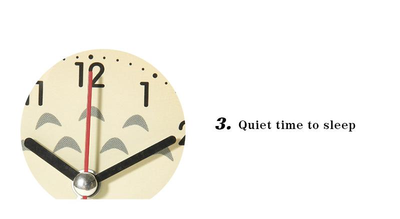 clock (15)