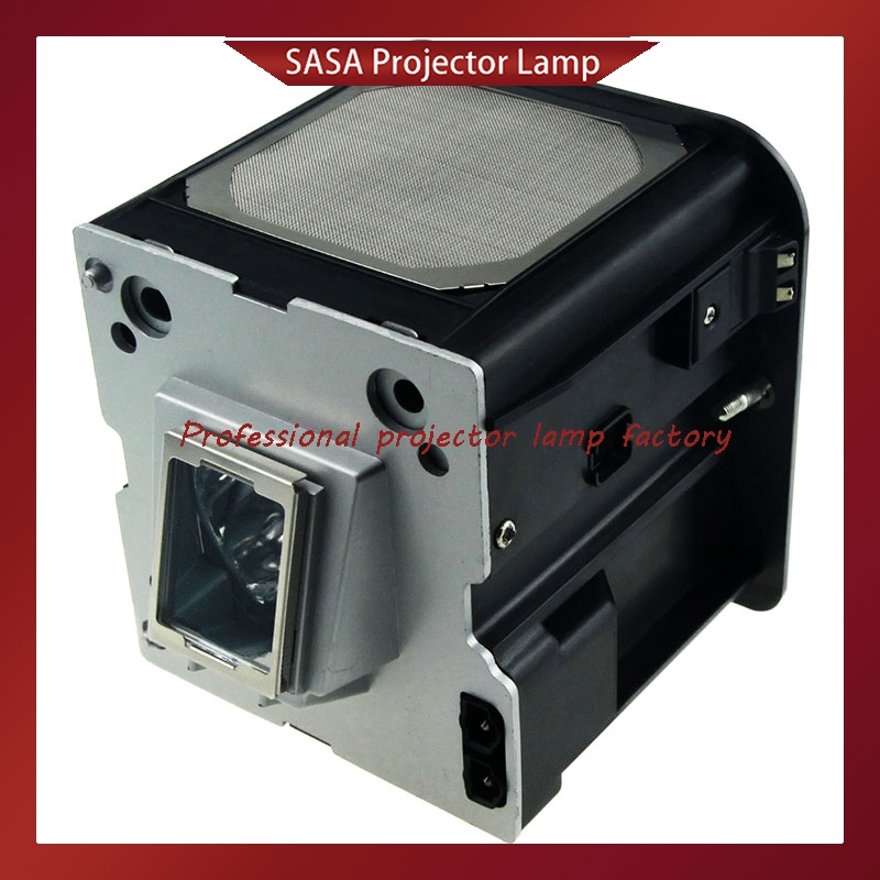 Brand NEW High Quality SP-LAMP-020 Replacement Projector Lamp with Housing Fit for INFOCUS LS777 Sp777 Projectors<br>