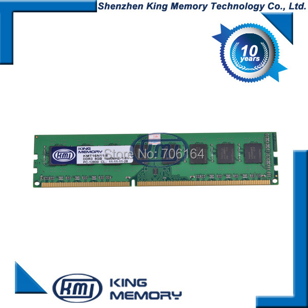 High Performance best price DDR3 8GB 1600MHZ memory PC12800 work on all motherboard  FREE shipping<br><br>Aliexpress