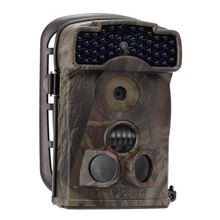 Wildlife Camera Trail Camera Hunting 940nm Waterproof Infrared Scouting Hunting Camera 12MP HD Digital IR LED Video LTL Acorn(China)