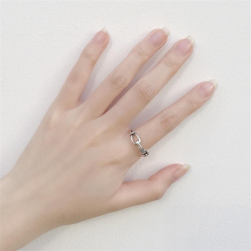 Sier Ring 1