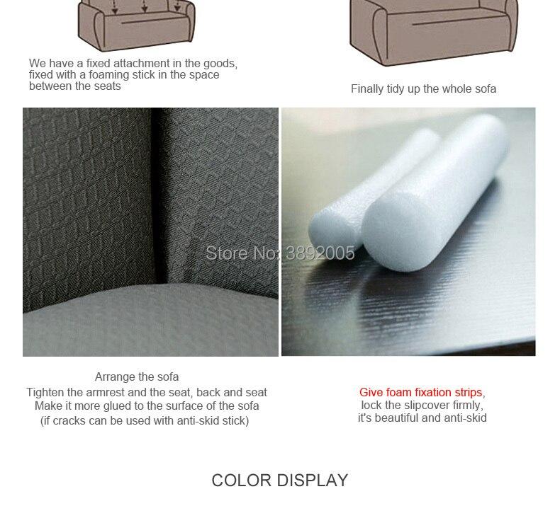 Waterproof-elastic-sofa-cover_06_08
