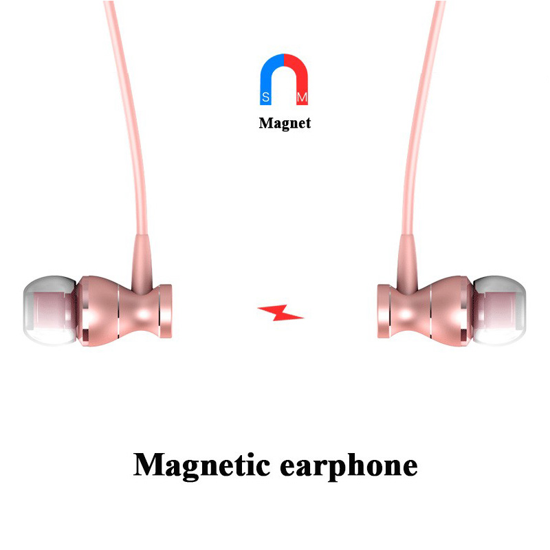 Earphone Headset Earpiece Headphone With Mic Earphones For Xiaomi A1 Redmi 3S 3 S 4 4A 4i 4X Mix Max 2 Note Case fone de ouvido