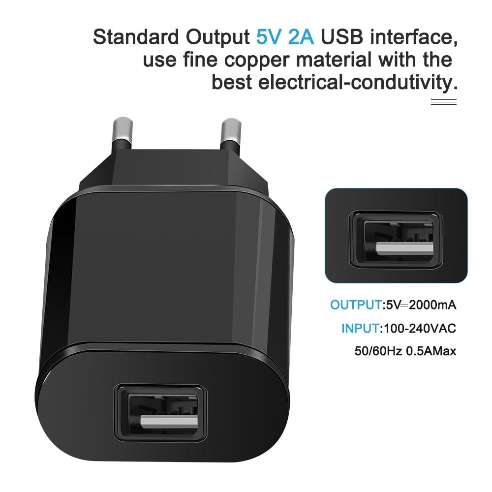 EU-Plug-Caricabatterie-USB-Del-Telefono-Mobile-Per-il-iphone-7-5-5-s-6-s (3)