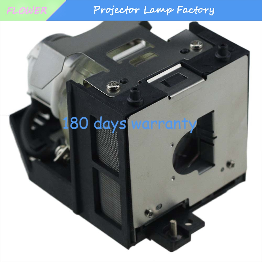 XIM 180 Day Warranty Replacement Projector lamp AN-F310LP for SHARP PG-F310X / PG-F315X / PG-F320W<br>