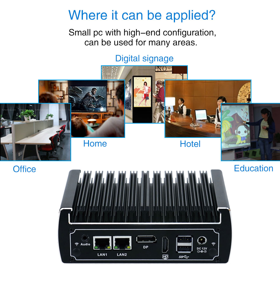 dual ethernet mini pc 22