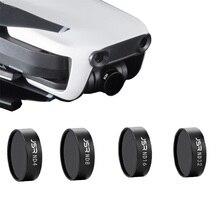 Фильтр nd32 mavic air по низкой цене заказать glasses для коптера в новый уренгой
