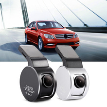 A5 Car DVR 1080P 170 Degree Wide Angle Lens DVR Dash Camera Motion Detection Digital Video Recorder Camcorder(China)