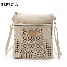 New Luxury Handbags Women Bags Designer Messenger Bags High Quality Crossbody Bags For Women Shoulder Bag Evening Clutch