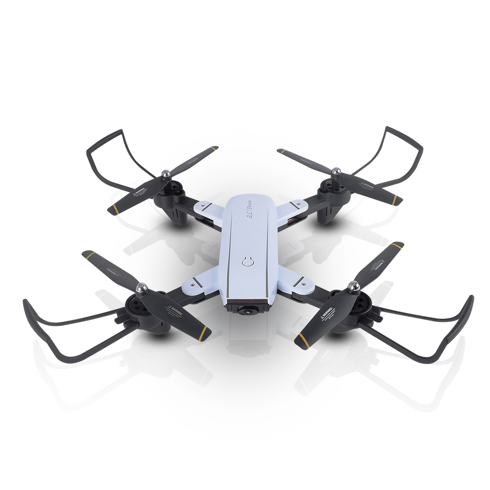 SG700 SG700S Drone With Camera 1080P/7P HD Full camera Dron RC Drone Professional Smart follow, gesture control VS S drone 12