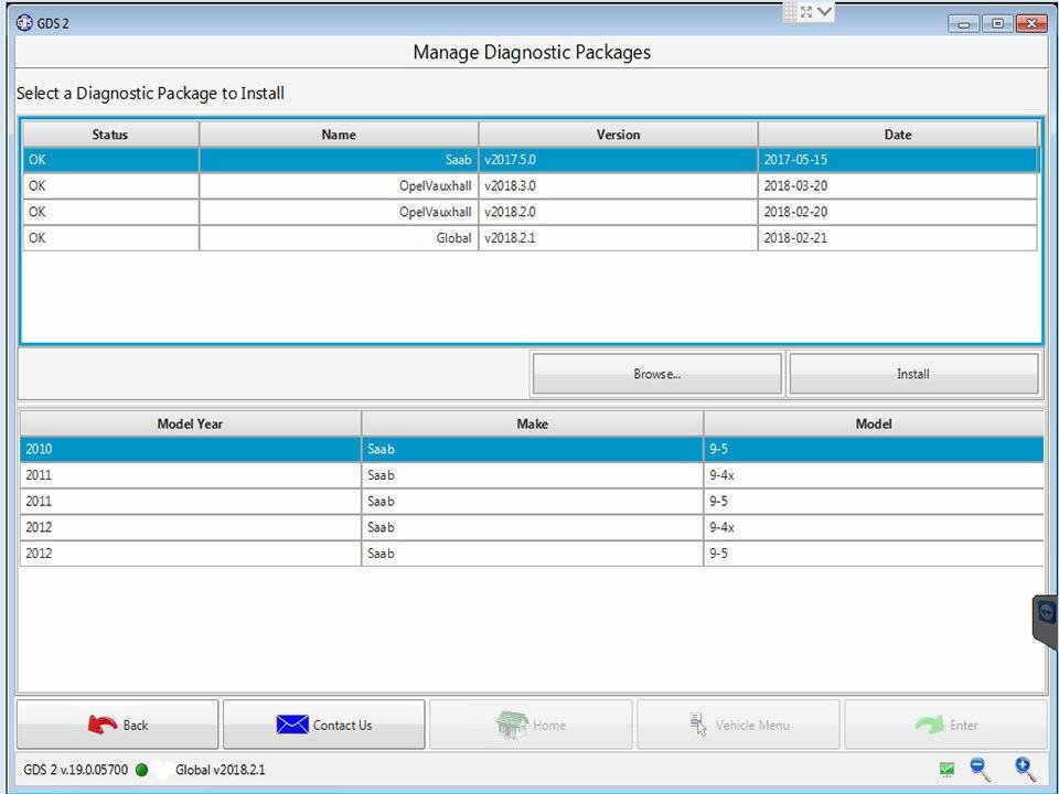 MDI-Wifi-Multiple-Diagnostic-Interface-G-M-MDI-OBD2-Auto-Scanner-Multi-Language-MDI-Opel-Car-Diagnostic-Tool-(5)