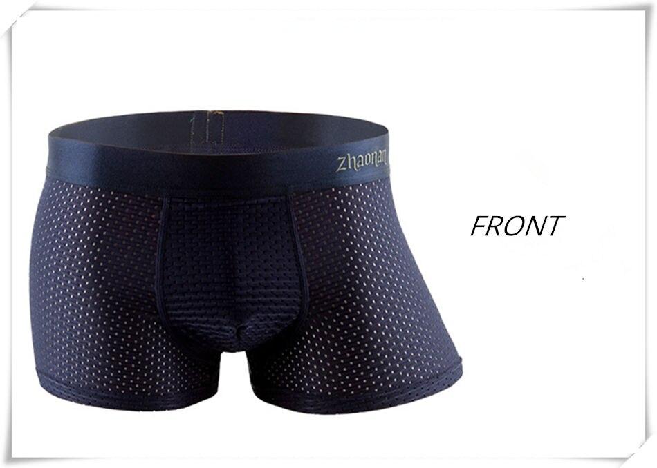 0015mens underwear boxers1
