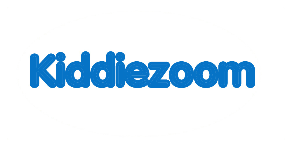 kiddiezoom