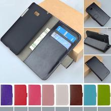 For HTC 600 Case Wallet PU Leather Stand Flip Case For HTC Desire 600 Dual SIM 606W Cover Book style Phone Bag JR Brand 9 colors