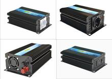 FREE SHIPPING dc ac solar power invertor 1000w,pure sine wave inverters Professional Manufacturer