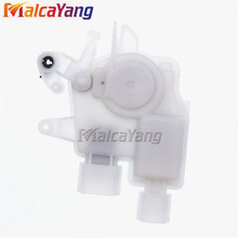 Door Lock Actuator 72115-SDA-A01 For Honda Accord Euro Front Right 2003-2007 72115SDAA01(China)