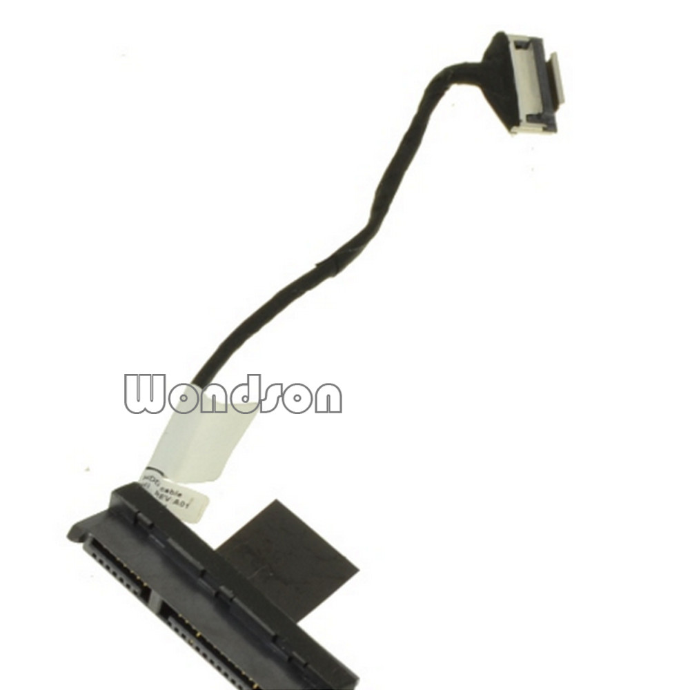 FMB-I Compatible with 450.05M02.0001 Replacement for Dell Hard Drive Cable