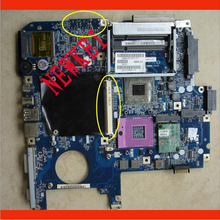 Laptop Motherboard FOR ACER ASPIRE 5720 5315 7720  5720G 7520 MBAHH02002 ICL50 La-3551p 965PM NON- Integrated 100%TSTED