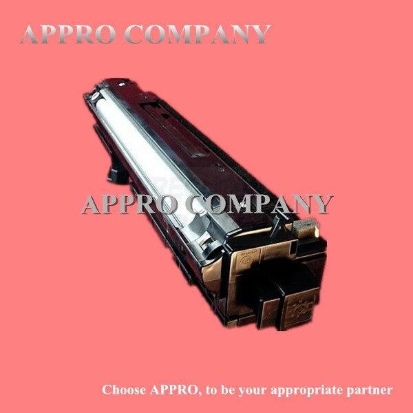 100% Genuine parts CBOX-0125DS51 Developer Unit for Sharp ARM280 ARM350 ARM450 etc<br><br>Aliexpress