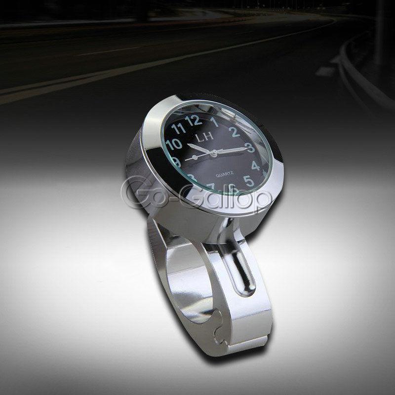 """1/"""" Highway Foot Pegs Crash Bar For Honda VTX 1300 1800 C R S RETRO VT750 VT1100"""