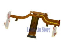 New Replacement LCD Screen Ribbon Flex Cable for PSP GO
