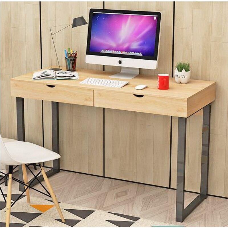 Design computer desk promotion shop for promotional design for Computer bureau