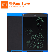 12 Inch/10inch/8.5inch Kids LCD Digital Drawing Table tWriting Tablet Handwriting Pad Portable Electronic Tablet Board Paperless