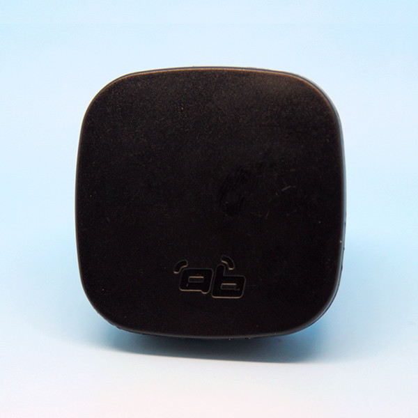 BLE Bluetooth iBeacon Technology Long Range beacon station 210L<br>