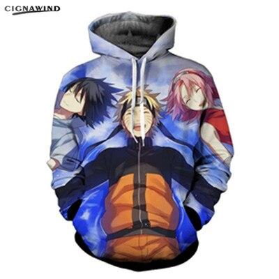 Cartoon-characters-Uzumaki--Sasuke-3d-Anime-Hoodie-Sweatshirt-Men-Women-Long-Sleeve-Outerwear-casual-Pullovers.jpg_640x640 (4)