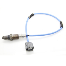 Fit For Honda Acura TSX 2.4L 2004-2008 Original Air Fuel Ratio O2 Sensor Oxygen Sensor OEM 36531-RBB-003  36531RBB003
