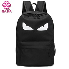 Best Selling Fashion High Capacity Spring Noctilucent Multi Style school Backpacks Book Bag Unisex Student travel Shoulders Bag