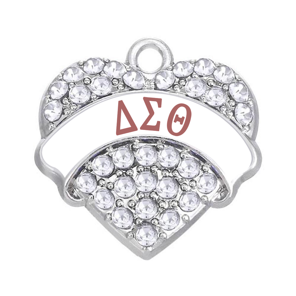 Fashion-Rhinestone-Crystal-Heart-Pendant-Greek-Alphabet-DELTA-SIGMA-THETA-Charm-DIY-Student-Fraternities-Sororities-Jewelry (1)