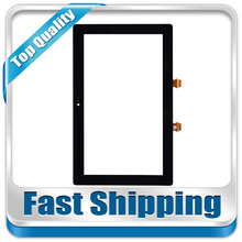For New Microsoft Surface RT 2 RT2 1572 Replacement Touch Screen Digitizer Glass 10.6-inch Black Free Shipping