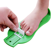 Buy 1PC 23.5*9cm Baby Kid Foot Measure Gauge Measuring Ruler Tool Infant Baby Child Shoe Toddler Shoes Fittings Gauge Ruler Tool for $1.86 in AliExpress store