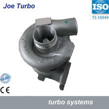 Turbo TDO6 4917900230 49179-00230 ME013734 Turbocharger For Mitsubishi Fuso Truck & Bus, Canter Truck Engine: 4D31T Diesel