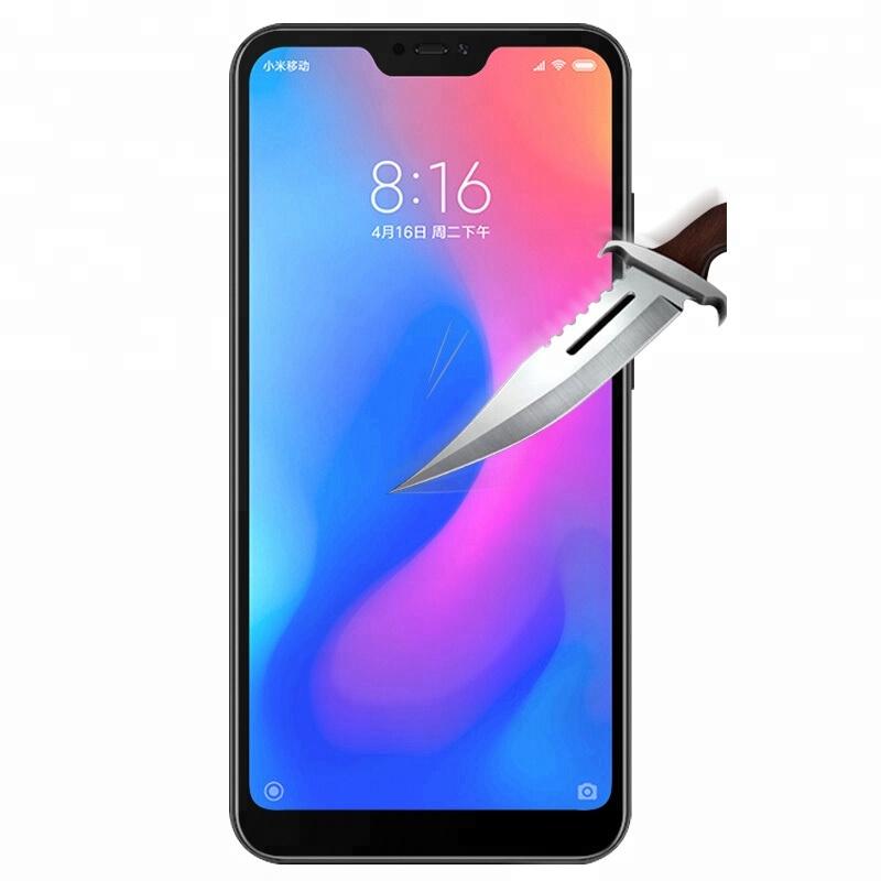 For-Xiaomi-for-Redmi-6-Pro-Tempered (1)