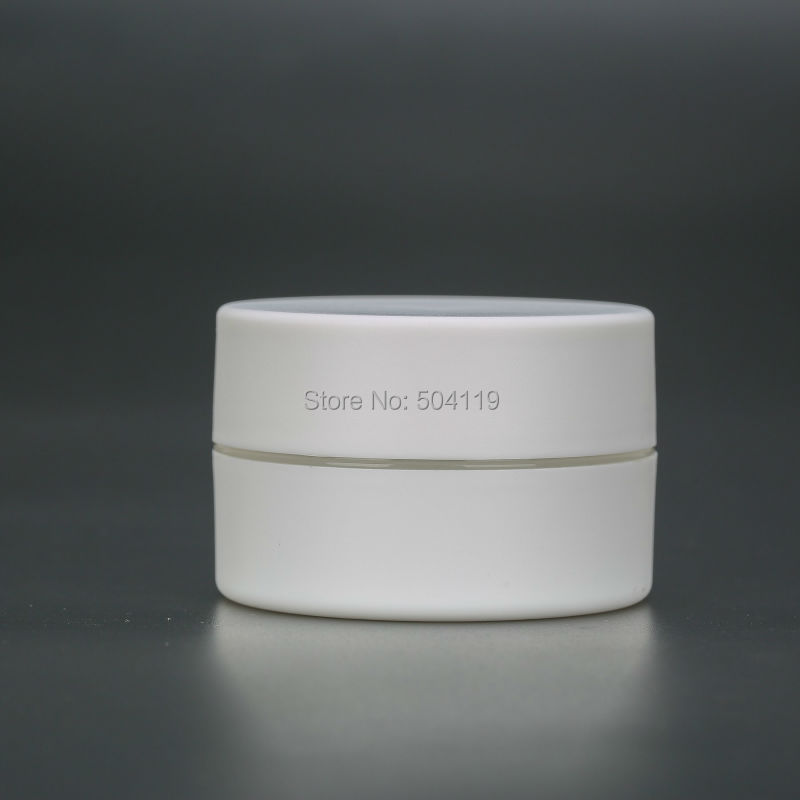 100g jar,plastic jar,Cosmetic Packaging<br><br>Aliexpress