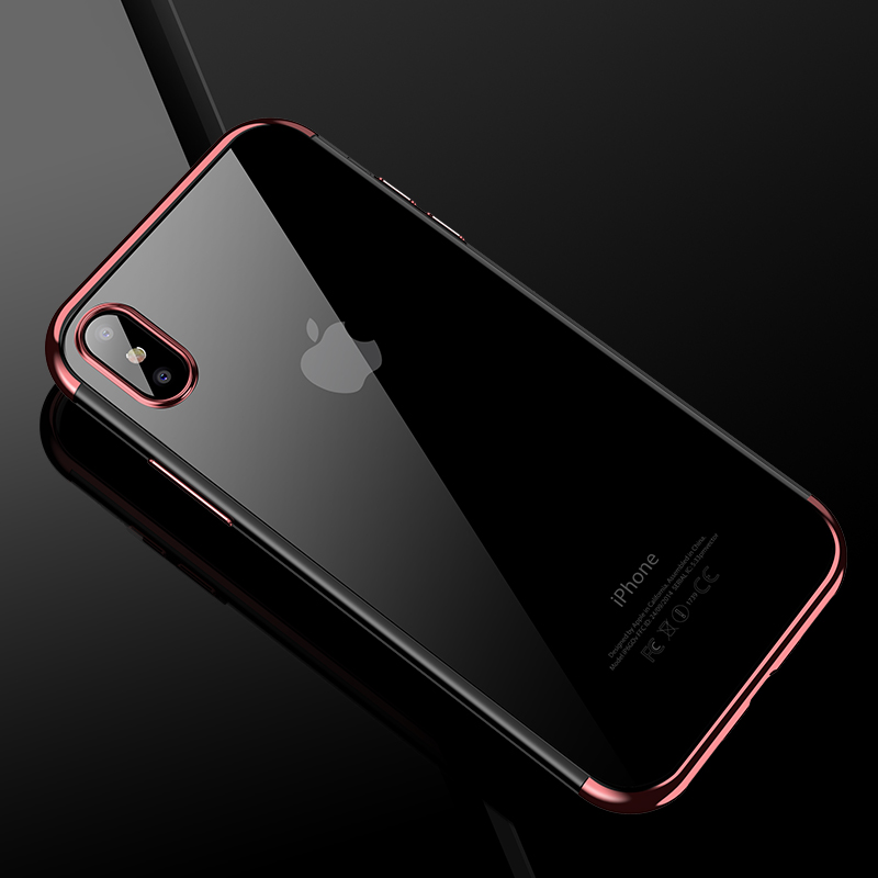 iPhone-8-case-4