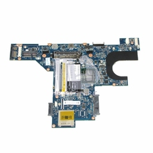 CN-05TMMX 5TMMX 05TMMX Main Board For Dell E4310 Laptop Motherboard I5-560M CPU DDR3 LA-5691P
