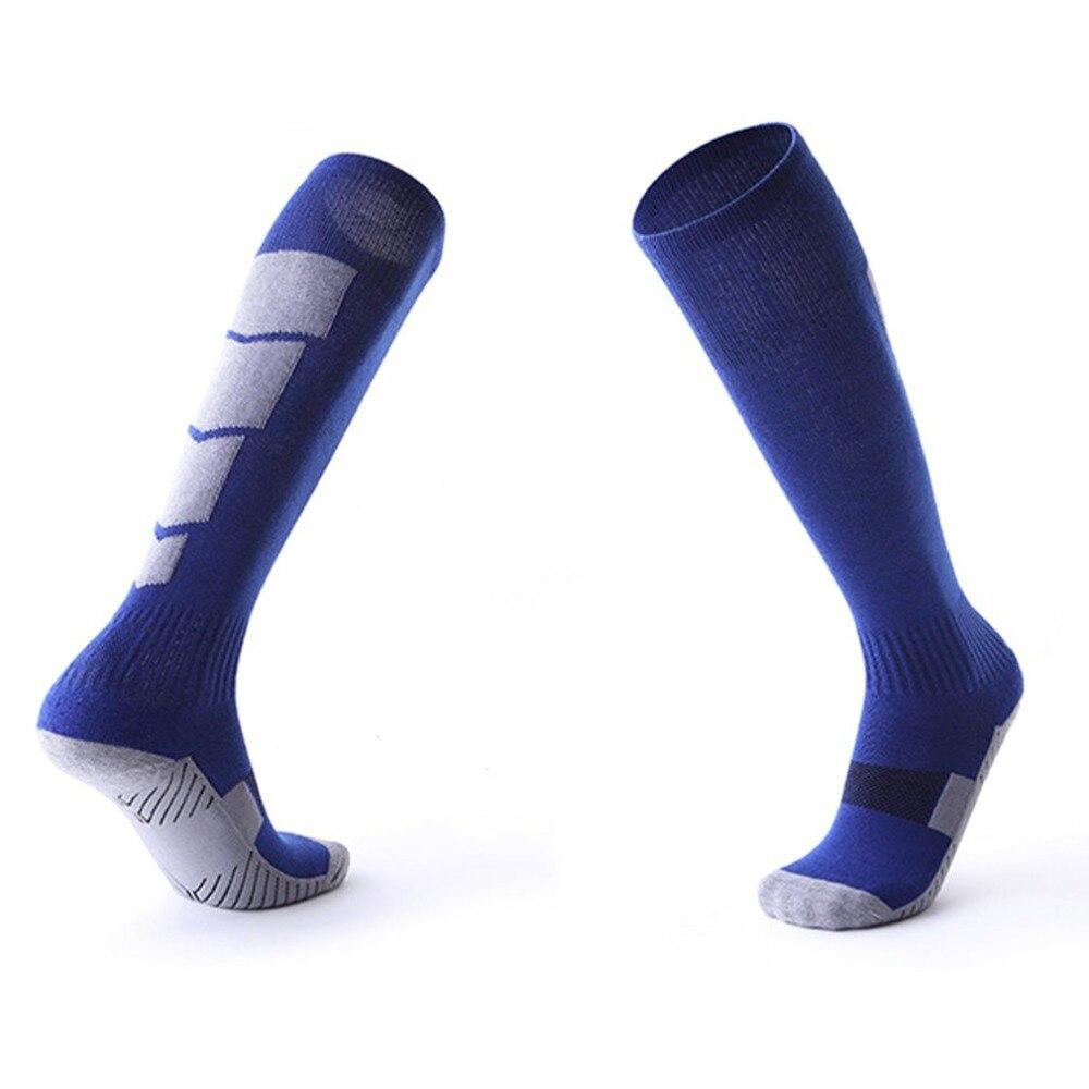 OUTAD Calcetines Deportivos,Secado R/¨/¢pido,al Aire Libre