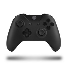 Bluetooth Wireless Gaming Game Pad Joypad Controller Ergonomic Controller For XBOX ONE