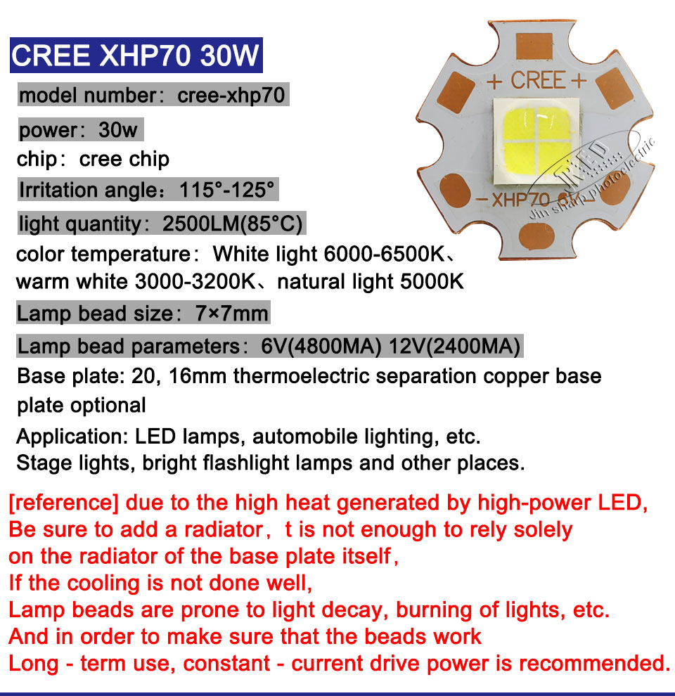 XHP50-70_03