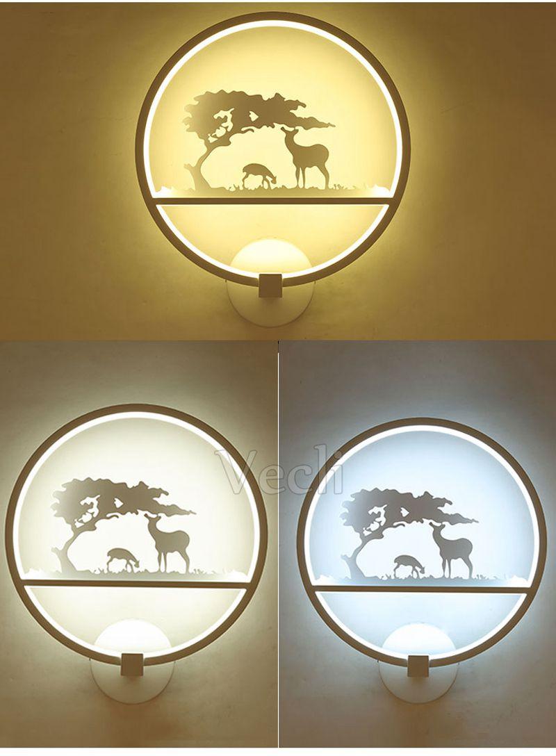 led wall lamp (13)
